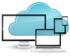 Cloud IT Business Solutions: Server Hosting in Tampa