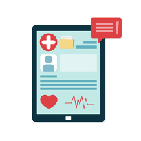 Health Care IT Services: IT Companies in Tampa