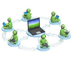 VoIP Managed Services in Florida