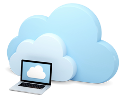 Virtualized Desktop: Business Mobility: Tampa IT Services