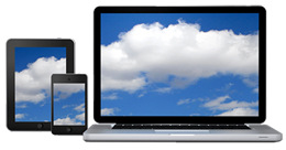 Cloud Computing: IT Services in Tampa