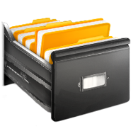 Document IT Management Service