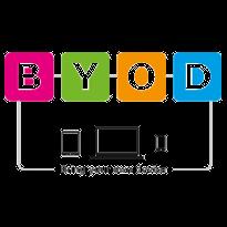 BYOD: IT Company