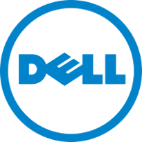 Dell Technology Consulting Firm: IT Services in Florida