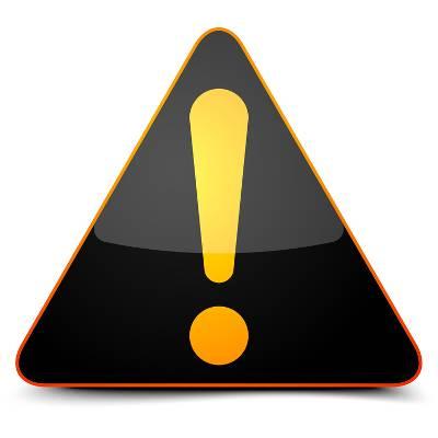 b2ap3_thumbnail_alert_cryptwall_400.jpg