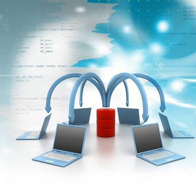 Intranet Custom Business Solutions