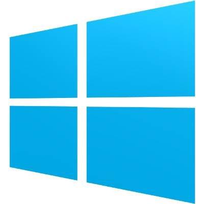 b2ap3_thumbnail_windows_10_400.jpg