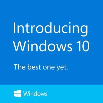 b2ap3_thumbnail_opinions_of_windows_10_400.jpg