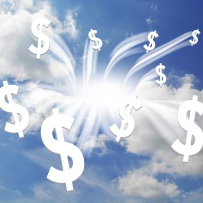 IT Outsourcing in Tampa: Cloud Computing
