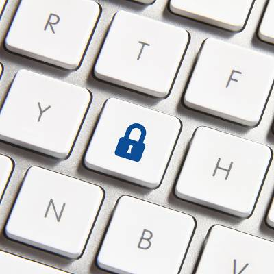 b2ap3_thumbnail_password_protection_400_20141222-204815_1.jpg