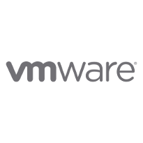 VMware IT Managed Services