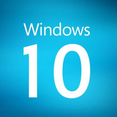 b2ap3_thumbnail_windows_10_400_20150119-214617_1.jpg