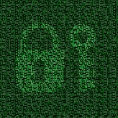 b2ap3_thumbnail_language_security_40_20150814-102220_1.jpg