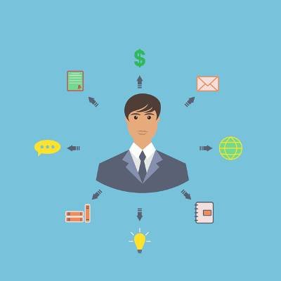 IT Outsourcing in Tampa: Managed IT Outsourcing
