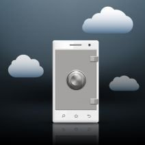 b2ap3_thumbnail_smartphone_security_400.jpg