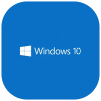 Windows 10 and Microsoft Business Solutions