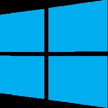 b2ap3_thumbnail_windows_10.png