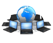 IT Service Packages: IT Support Services in Tampa