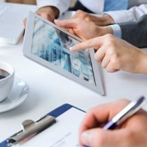 Business Mobility: IT Companies in Tampa
