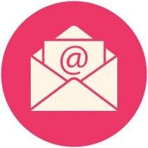 b2ap3_thumbnail_mailtrack_400.jpg.jpg