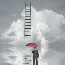 Disaster: Business Continuity and IT Management