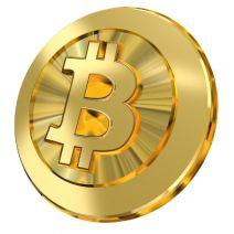 b2ap3_thumbnail_bitcoin_resurgence_400.jpg