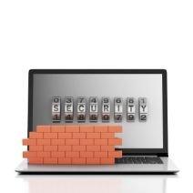 b2ap3_thumbnail_security_firewall_400.jpg