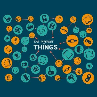 internet_full_of_things_400.jpg
