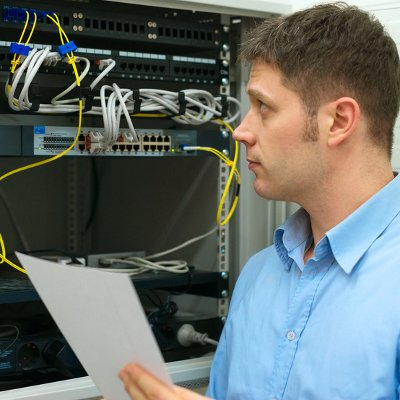 it_services_from_msp_400.jpg