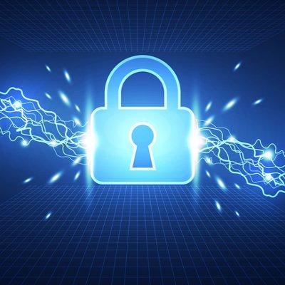 security_best_practices_400.jpg