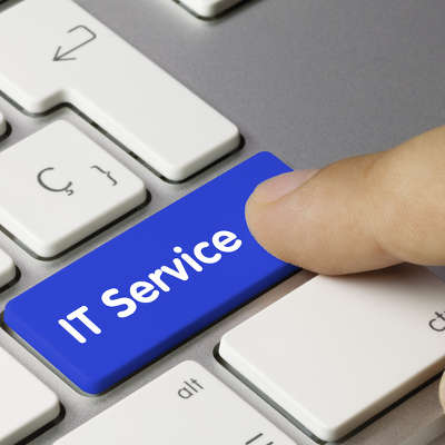 managed_it_service_offering_400.jpg