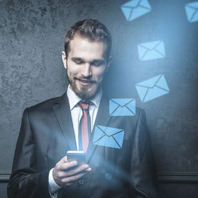 email_management_400.jpg