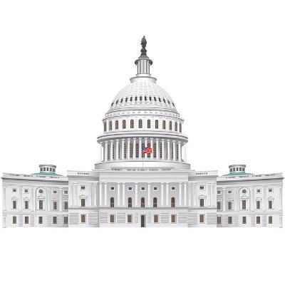 congress_isp_400.jpg