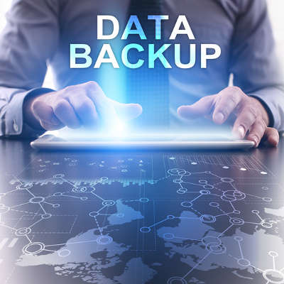 data_backup_400.jpg
