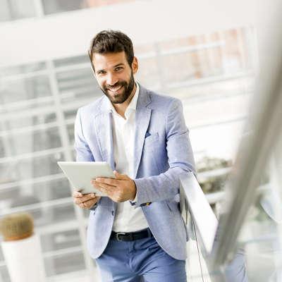 efficient_business_computing_400.jpg
