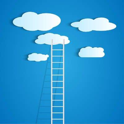some_cloud_careers_400.jpg