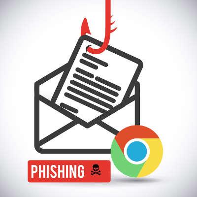 google_phishing.jpg