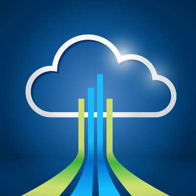 virtualization_for_computing_efficiency_400.jpg
