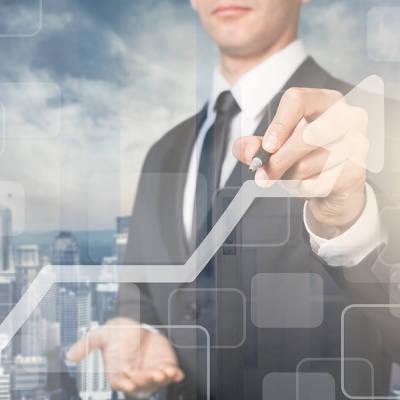 consultation_improves_business_400.jpg