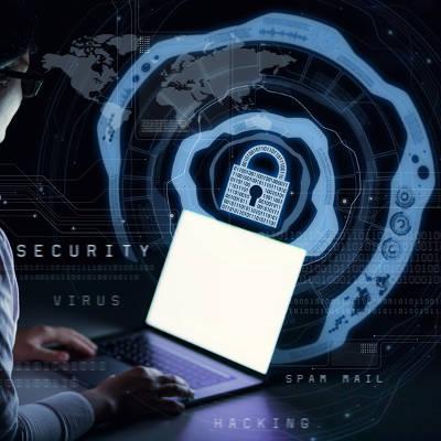 your_net_security_400.jpg