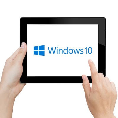 touch_windows_10_tips_400.jpg