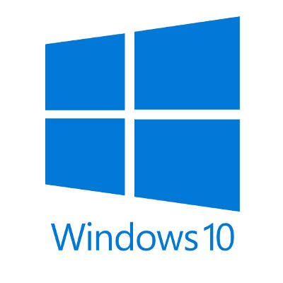 tips_for_using_windows_10_400.jpg