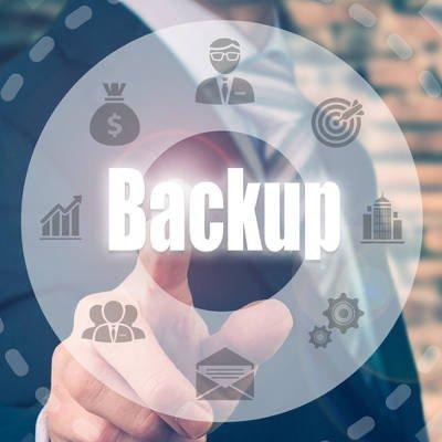 data_backup_systems_400.jpg