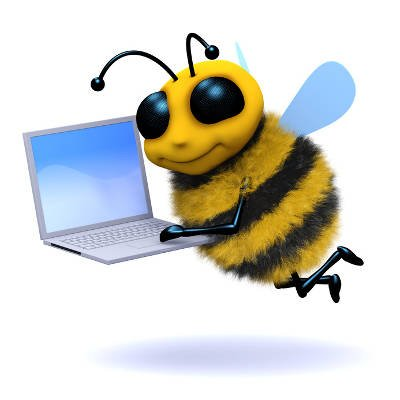 BuzzBee400.jpg