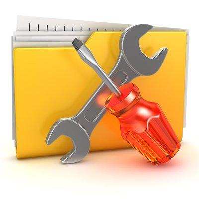 main_folders400.jpg