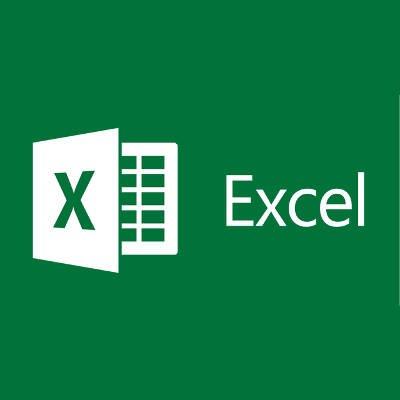 new_shortcuts_in_excel_400.jpg