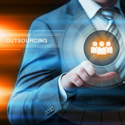 to_outsource_or_not_to_outsource_400.jpg
