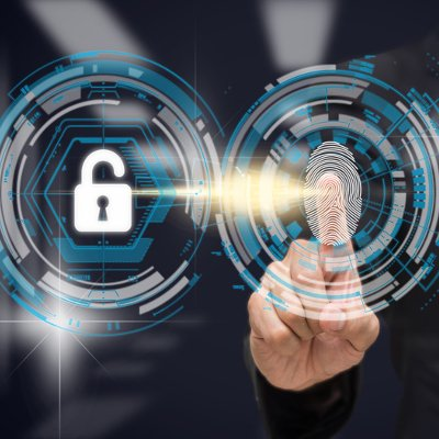 new_network_security_40_20180104-223344_1.jpg