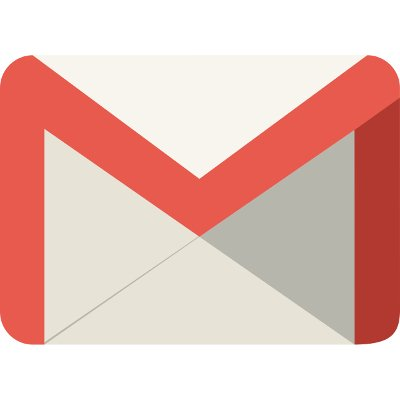 gmail_icon_current_400.jpg