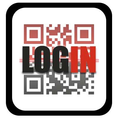 login_qr_code_400.jpg